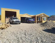 1020 Feather Palm Dr, Lake Havasu City image