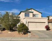3744 W Sunbright, Tucson image