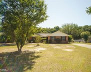 5608 Windermere Trace, Pace image