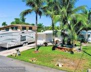 2524 Key Largo Ln, Fort Lauderdale image