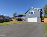 2405 Clements Drive, Anchorage image
