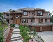 1764 Pinedale Ranch Circle, Evergreen image