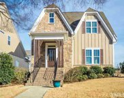 329 Austin View Boulevard, Wake Forest image