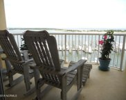 100 Olde Towne Yacht Club Road Unit #402, Beaufort image