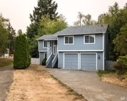 905 SW 318th Place, Federal Way image
