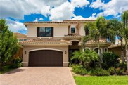 3212 Pacific Dr, Naples image