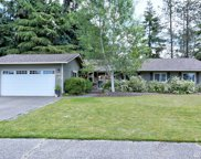 16316 145th Ave SE, Renton image