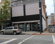 277 N Front Street, Wilmington image