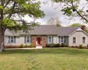 6006 Tattersall Ct, Brentwood image