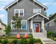 2356 N 58th St, Seattle image