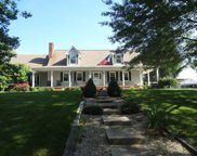 6200 Ironworks Road, Winchester image