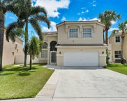 6052 Oak Bluff Way, Lake Worth image