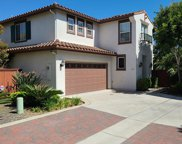 505     Anchorage Ave Avenue, Carlsbad image