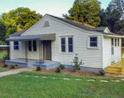 107 Burgess Avenue, Greenville image