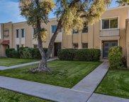 5021 N 83rd Street, Scottsdale image