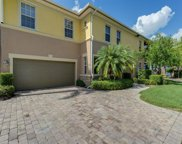 8771 Coastline Ct Unit 6-102, Naples image