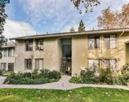 1241 Homestead Avenue Unit 192, Walnut Creek image