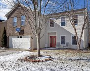15211 Clear  Street, Noblesville image