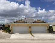 14594 Abaco Lakes Dr Unit 66-64, Fort Myers image