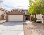 981 E Desert Holly Drive, San Tan Valley image