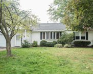 1143 Long Pond Road, Greece image