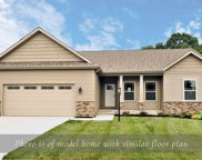 1113 Wallingford Court, Mishawaka image