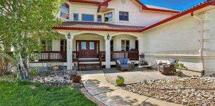 8175 Walker Road, Colorado Springs