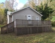 1605 Horace Taylor Court, Maryville image