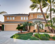 1890 Da Gama Ct, Escondido image