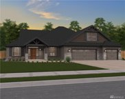 27421 231st St, Maple Valley image