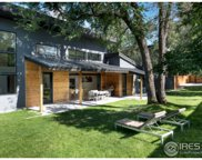 1401 Quince Ave, Boulder image