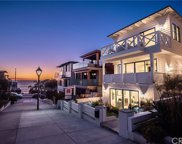 309 20th Street, Manhattan Beach image