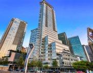 1077 W Cordova Street Unit 2201, Vancouver image