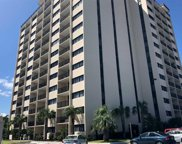 601 Mitchell Dr. Unit 902, Myrtle Beach image