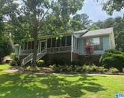 66 Mary Ann Ln, Trussville image