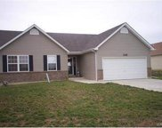202 Red Leaf Way, Wright City image