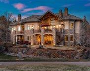 1040 Buffalo Ridge Road, Castle Pines image