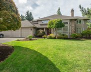 33211 6th Ave SW, Federal Way image