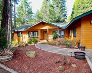 22095 Gordon Court, Timber Cove image