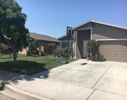 1214 Hicks Dr, Greenfield image