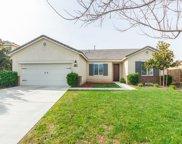 8017 Splendor, Bakersfield image