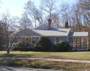 99 Roslyn  Drive, Cheshire image