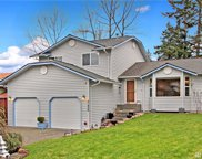 21826 14th Place W, Lynnwood image