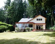 35206 28th Ave S, Federal Way image