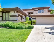 85 Fountainhead Circle, Henderson image