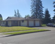 1841 Florence St, Enumclaw image