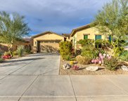 18108 W Thunderhill Place, Goodyear image