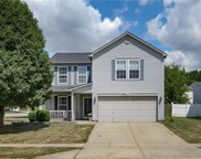 8664 Belle Union  Place, Camby image