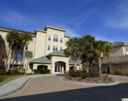 2180 Waterview Dr Unit 835, North Myrtle Beach image