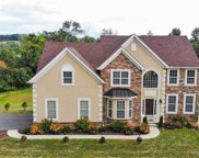6255 Shady, Lower Milford Township image